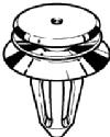 FRP.24526S