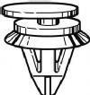 FRP.24546S