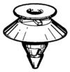 GR.21021S