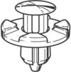 RPL.260398S